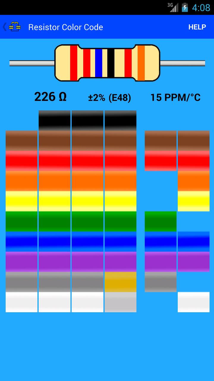 resistor_color_code