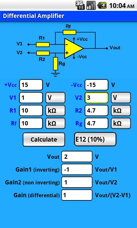 differential_amp
