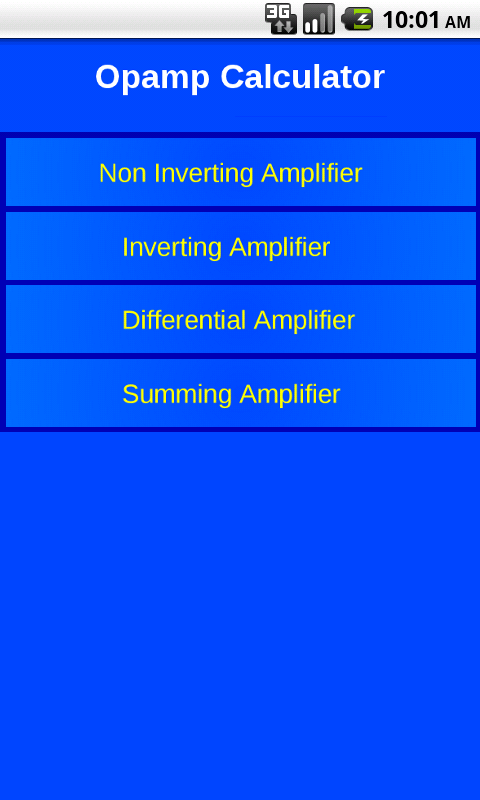 opamp_calculator