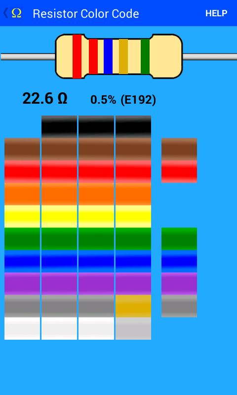 resistor2_4inch