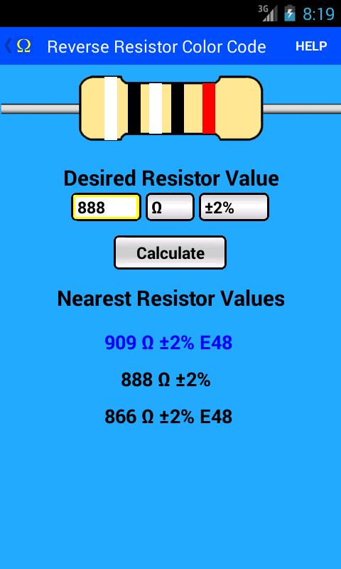 resistor_rev1_4inch