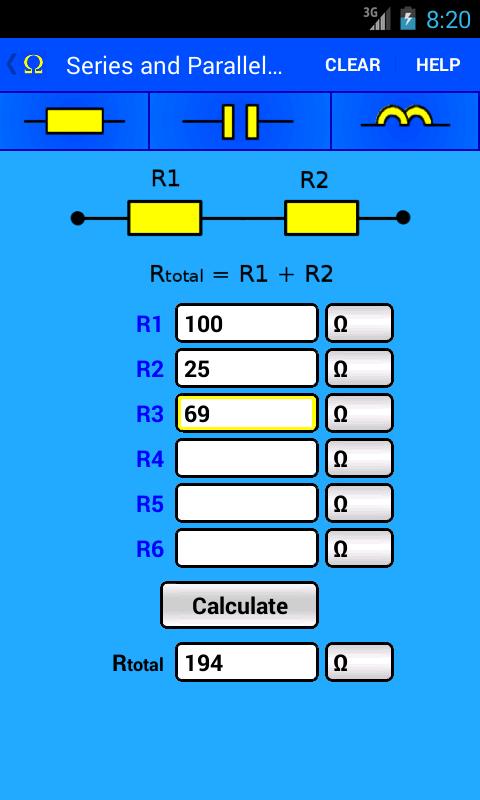 resistor_serie1_4inch