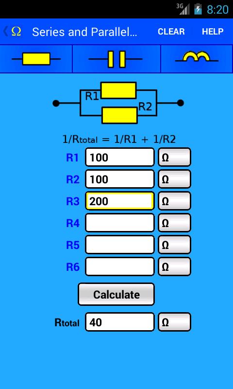 resistor_serie2_4inch
