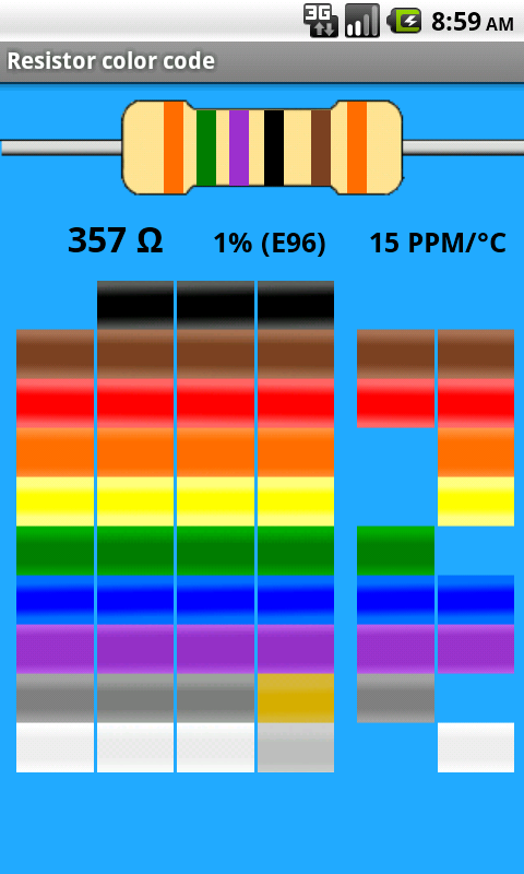 resistor_color_code