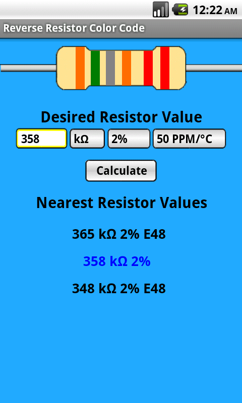 resistor_color_code_reverse