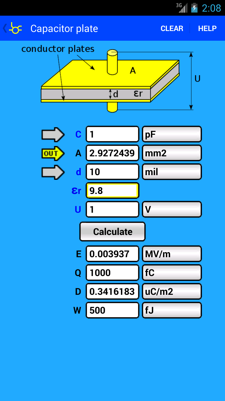capacitor_plate