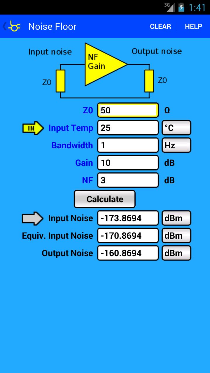 noise_floor
