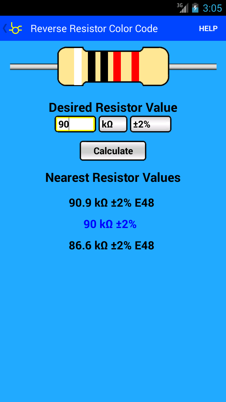 resistor_color_code_rev