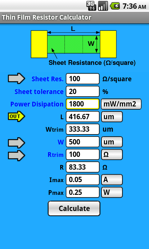 thin_film_resistor_trim